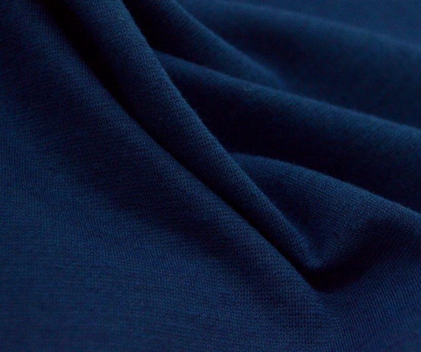 Джерси - трикотажное полотно арт. 2494342, фото 3
