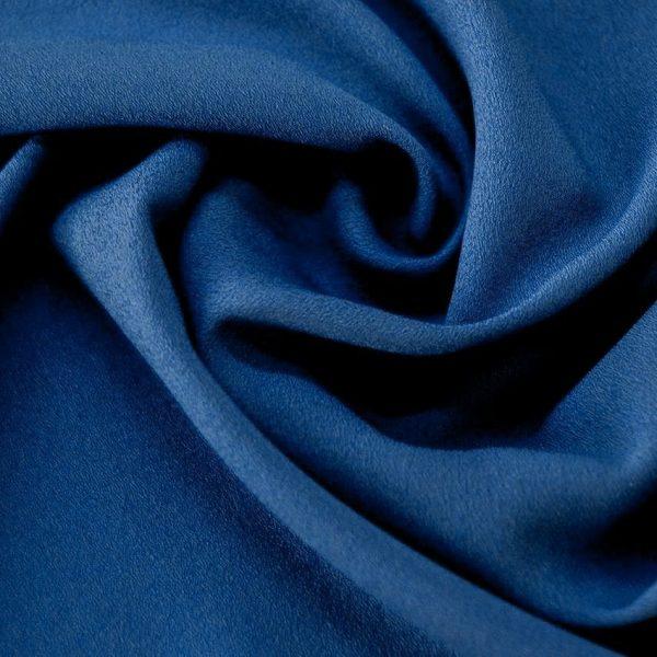 Креп блузочный арт. 2529152, фото 1