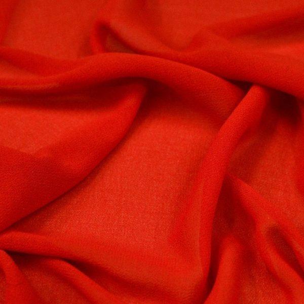 Шифон плательно-блузочный арт. 230735802, фото 2