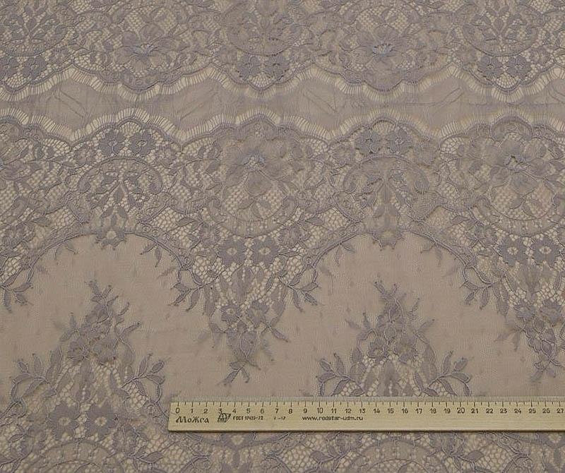 Гипюр- кружевное полотно арт. 230754232, фото 1