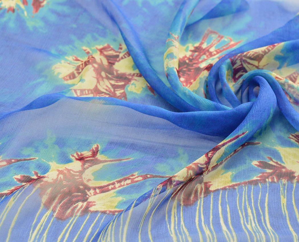 Блузочная ткань арт. 232/4296452, фото 2