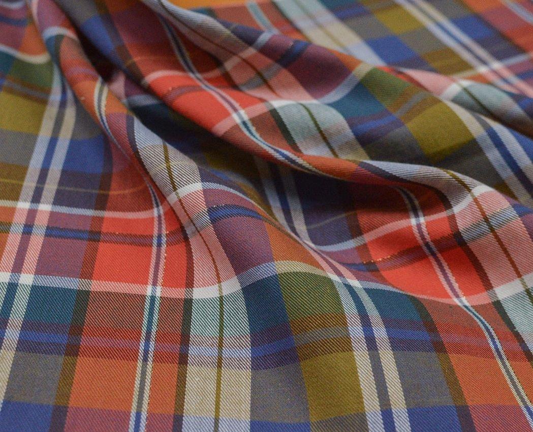 Сорочечная ткань арт. 232/8576602, фото 2