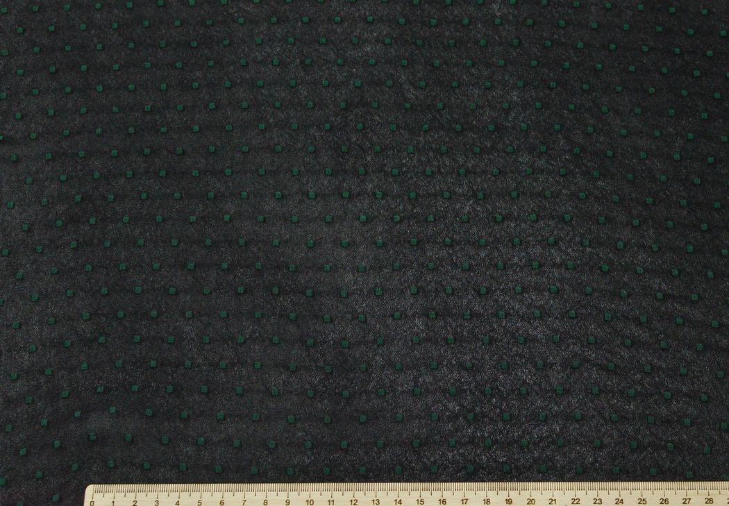 Шелк-деворе (шифон) арт. 23201/80232, фото 1