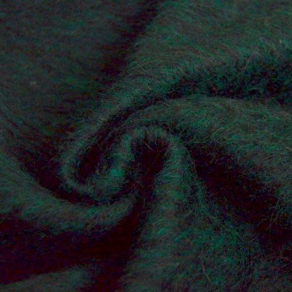Пальтовая ткань арт. 2352602, фото 2