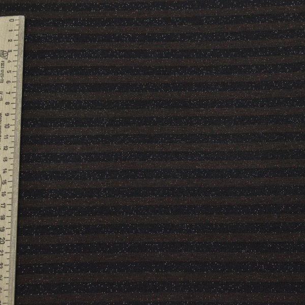 Джерси трикотажное полотно арт. 232/9221152, фото 1