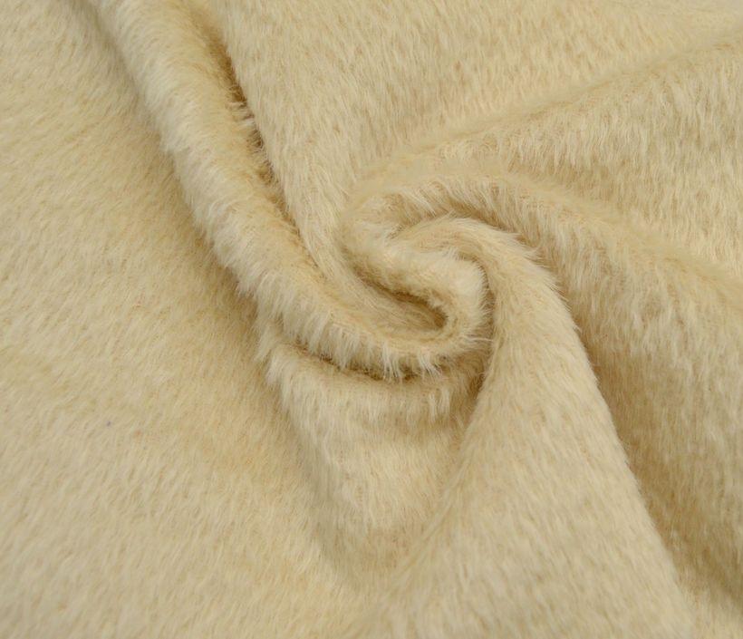 Ткань пальтовая MaxMara арт. 230618532, фото 3