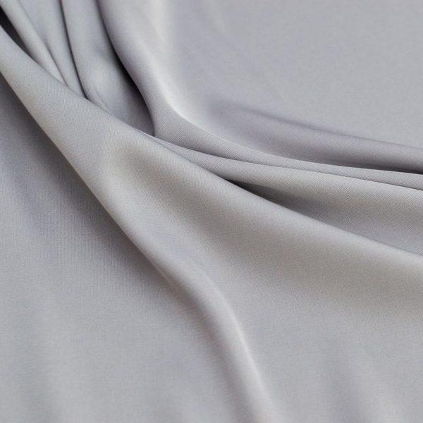 Атлас матовый блузочный арт. 232/4219152, фото 2