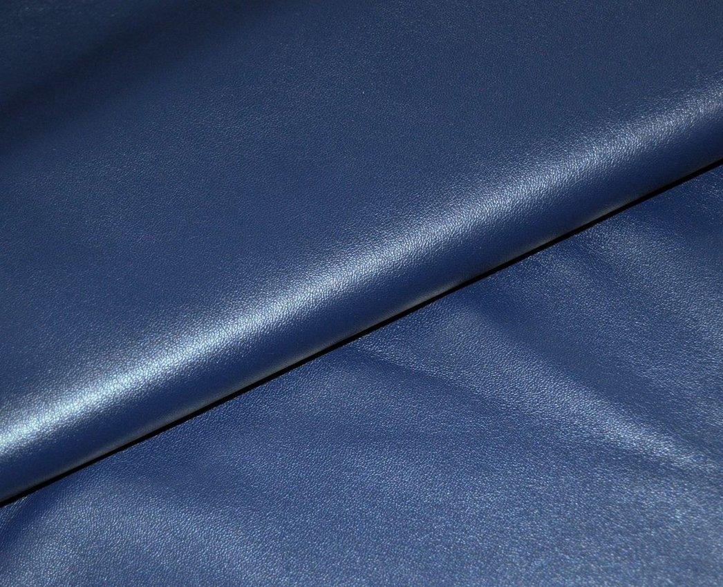 Искусственная кожа на трикотажной основе арт. 230491032, фото 1