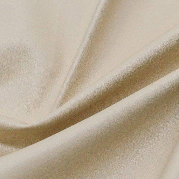 Искусственная кожа на трикотажной основе #1 арт. 298/5362, фото 1