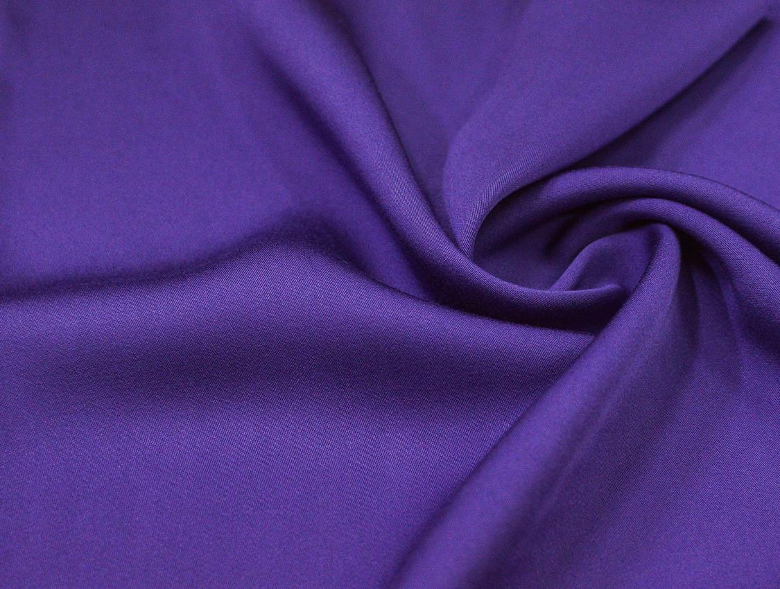 Вискозный Шелк - плательная ткань арт. 233/20452, фото 1