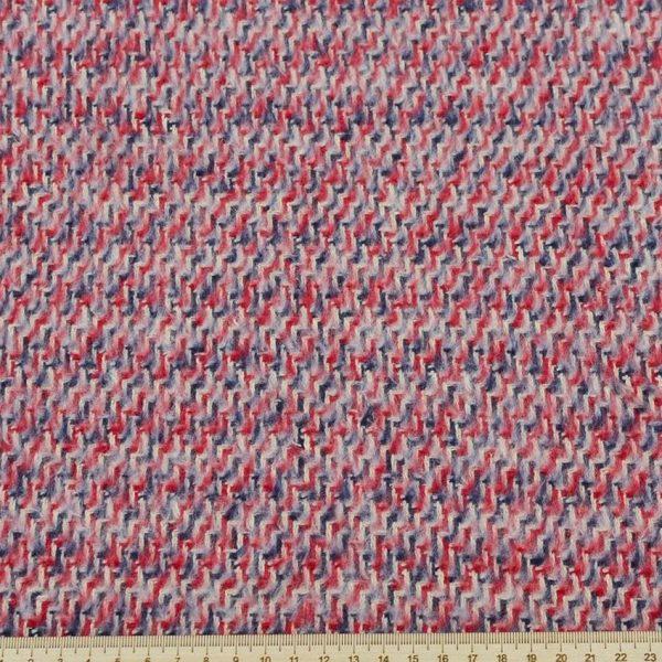 Шанель - костюмная ткань арт. 232/9268302, фото 1