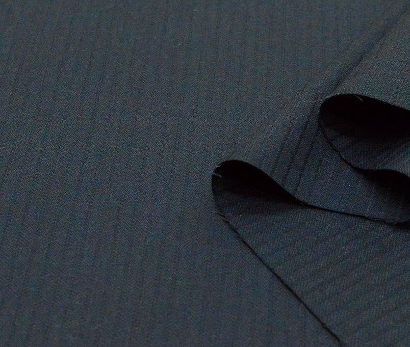 Костюмная шерсть 14733 арт. 23201/5836362, фото 2