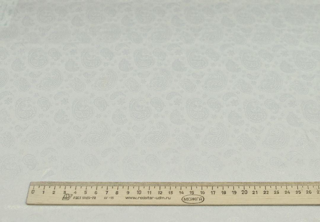 Жаккардовый подклад арт. 2309822, фото 3
