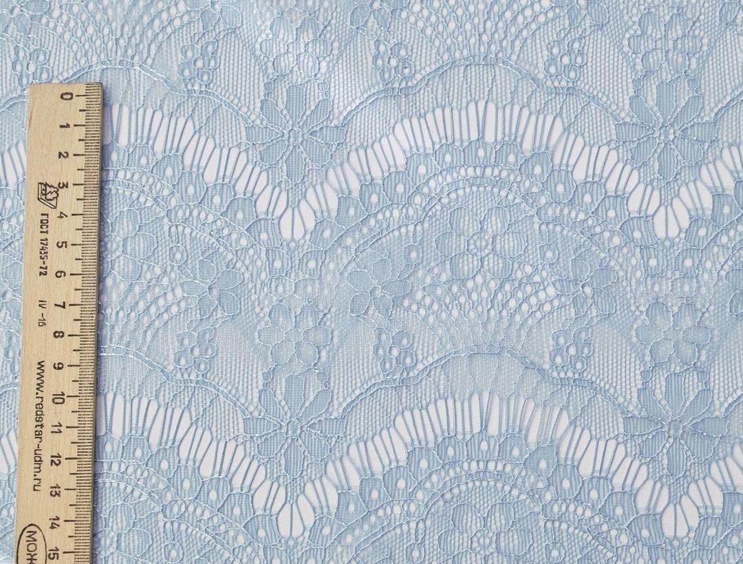 Гипюр- кружевное полотно арт. 230988802, фото 1