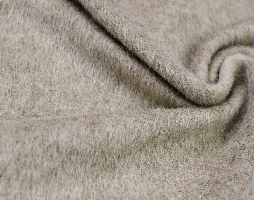 Пальтовая ткань MaxMara арт. 231057312, фото 2