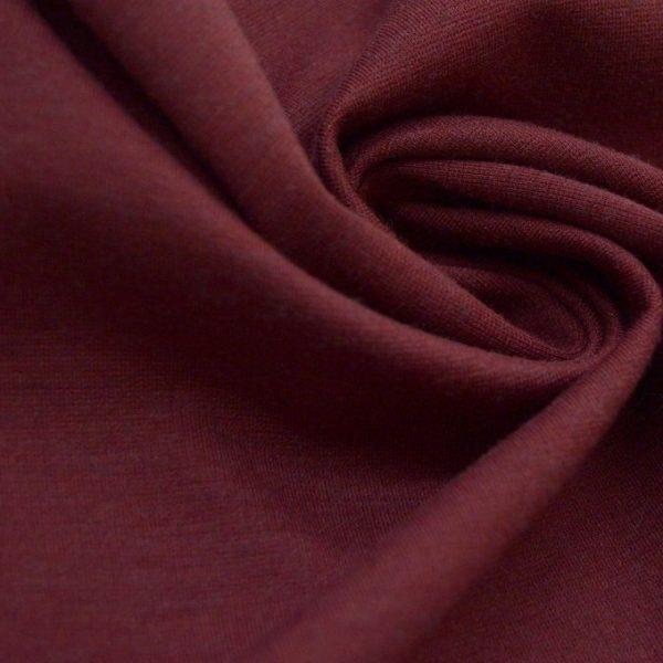 Джерси - трикотажное полотно арт. 230589832, фото 2