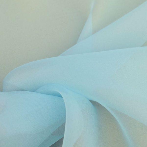 Органза шелковая арт. 230748392, фото 1