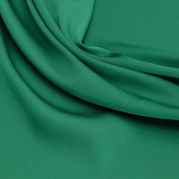 Атлас матовый блузочный арт. 232/4217242, фото 2