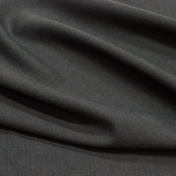 Костюмная ткань арт. 231148942, фото 2