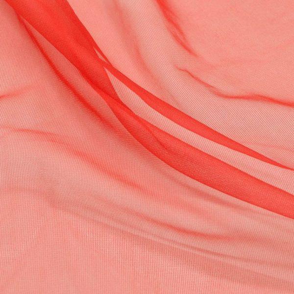 Декоративная сетка Rochas арт. 232/8408222, фото 2