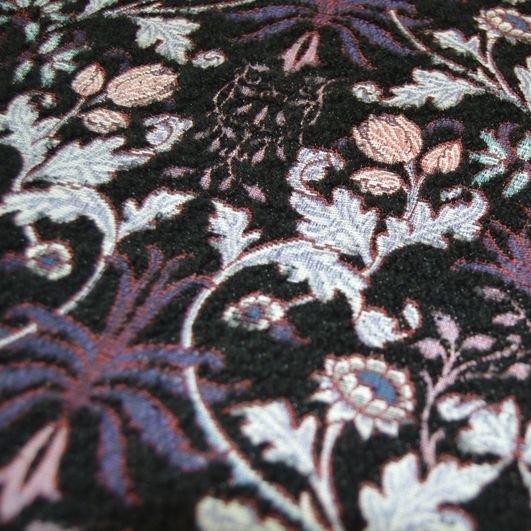 Жаккард пальтово-костюмный арт. 2521202, фото 3