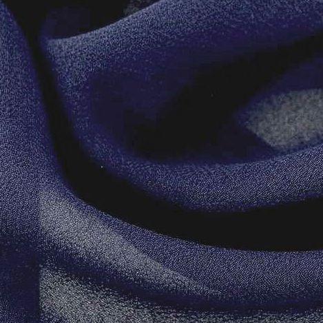 Шифон плательно-блузочный арт. 2527312, фото 2