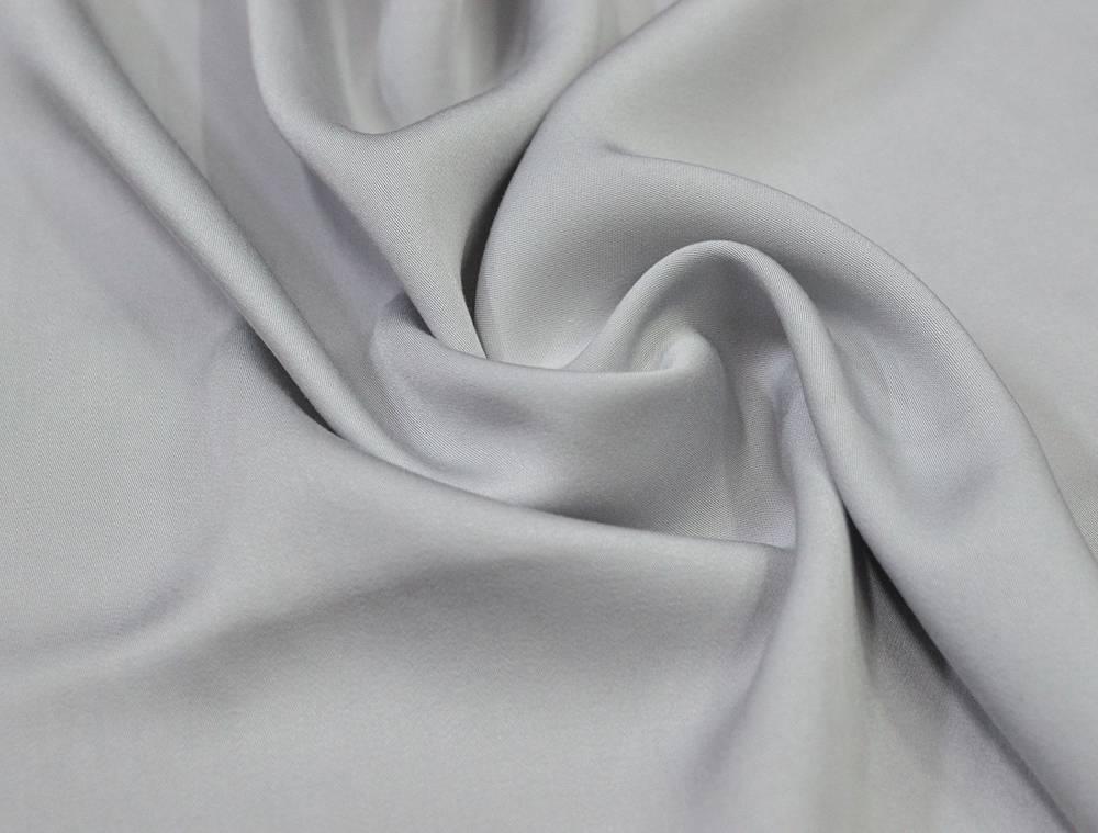 Вискозный Шелк - плательная ткань арт. 233/21372, фото 2