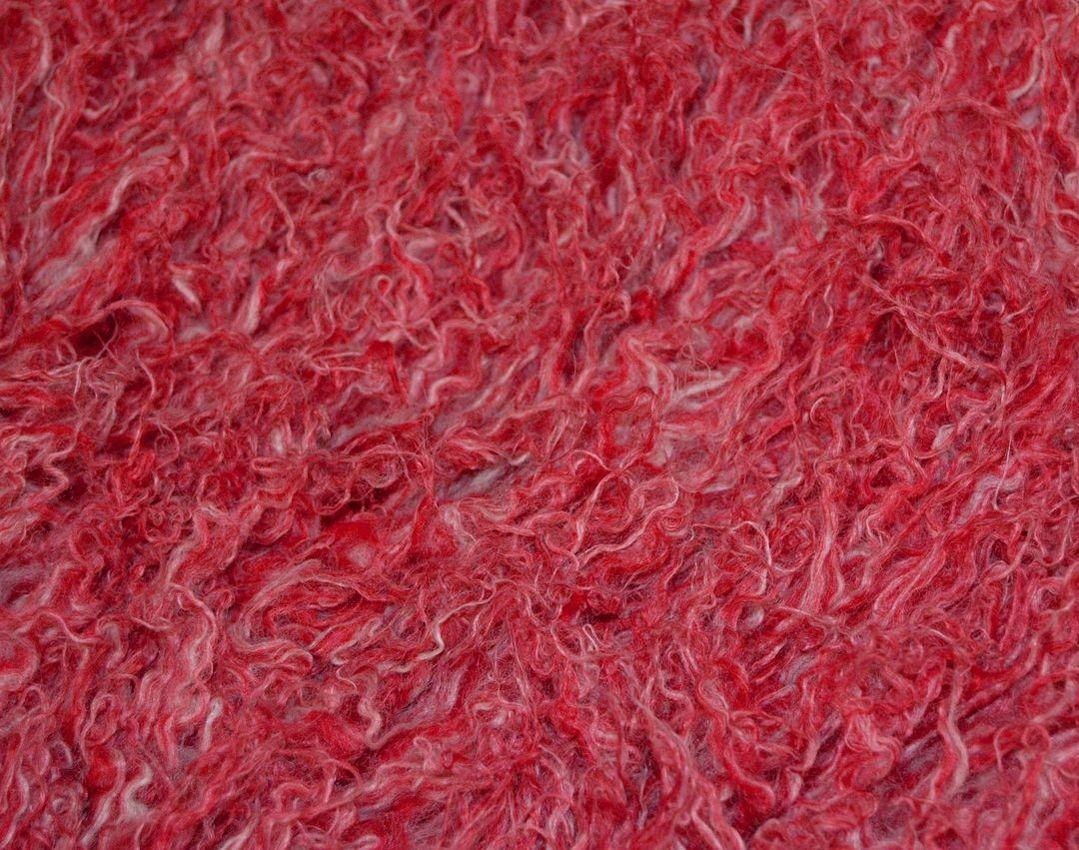 Искусственный мех Лама арт. 2419262, фото 1