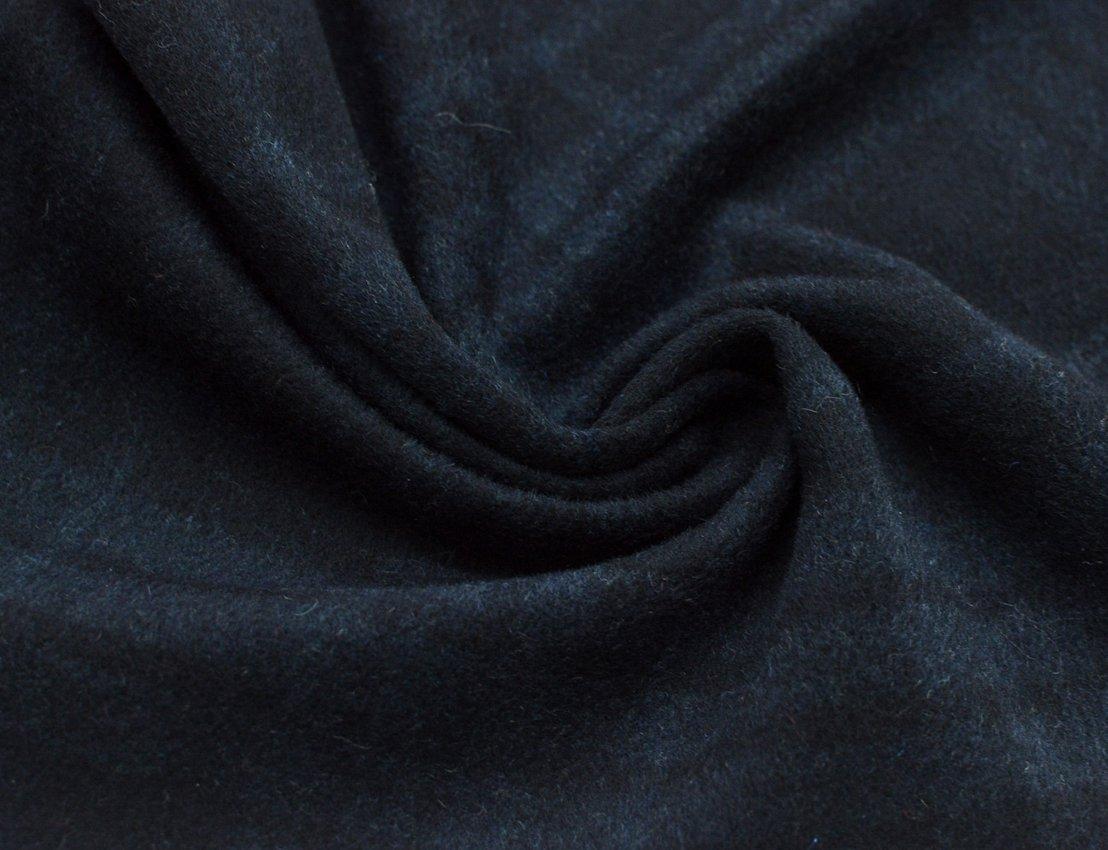Костюмная ткань арт. 230413812, фото 2