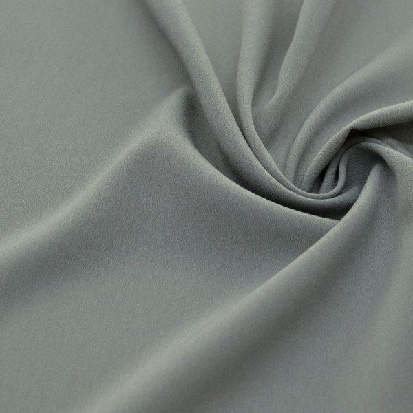 Креп блузочный арт. 232/4167822, фото 1