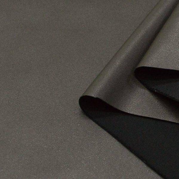 Искусственная кожа на трикотажной основе #10 арт. 298/5052, фото 2