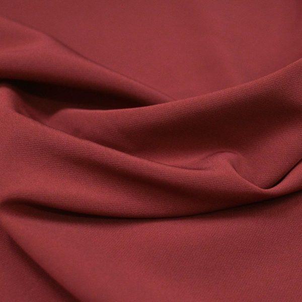 Плательно-костюмная ткань (Триацетат) арт. 230918502, фото 2