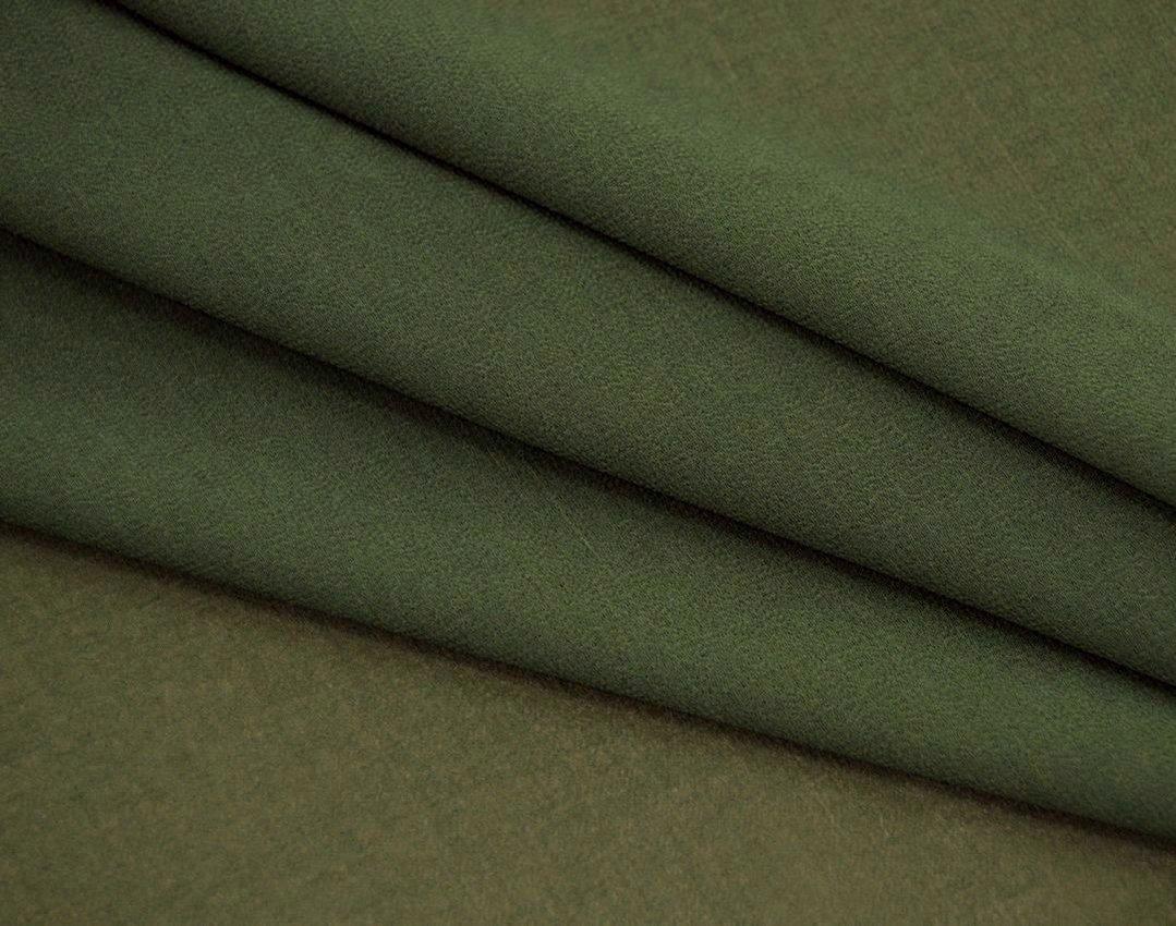 Шифон плательный арт. 230499672, фото 1
