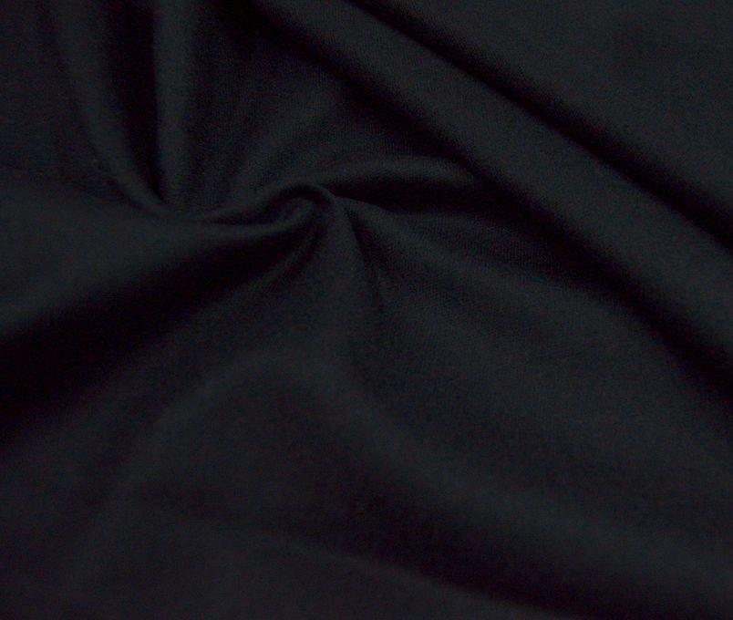 Шерстяная костюмная ткань арт. 230603202, фото 2