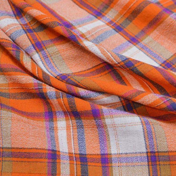 Сорочечная ткань арт. 231128692, фото 2