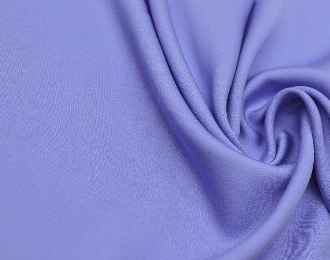 Вискозный шелк - сатин арт. 232/6492582, фото 1