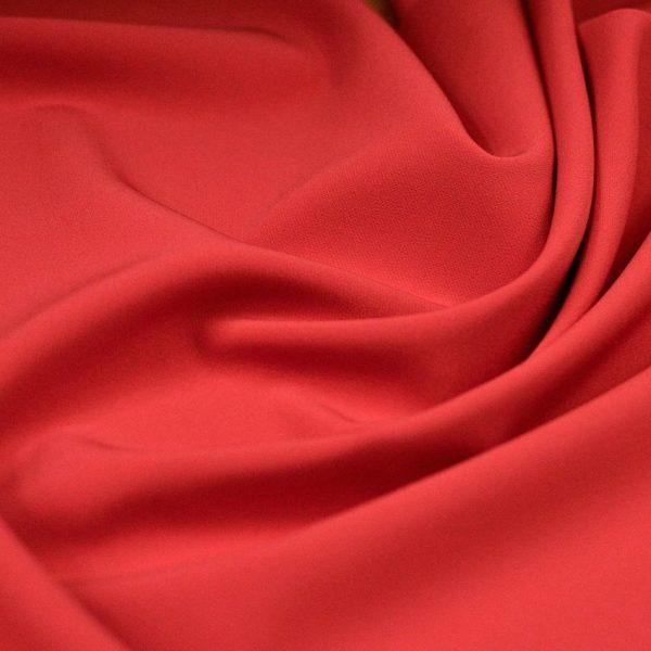Плательно-костюмная ткань (Триацетат) арт. 230918812, фото 2