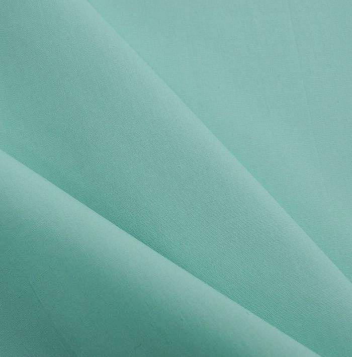 Сорочечный хлопок YTC-5140 COL.13-5414 арт. 2552062, фото 2