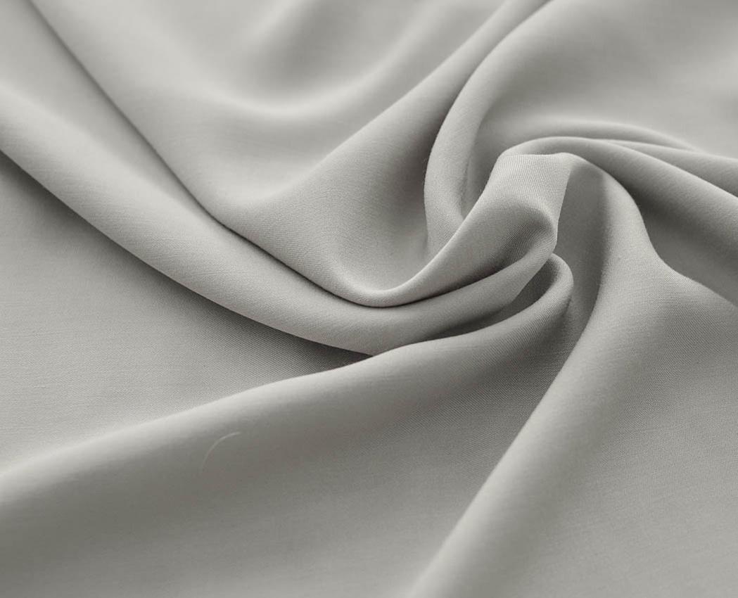 Вискозный шелк Rayon Satin арт. 232/9581142, фото 1