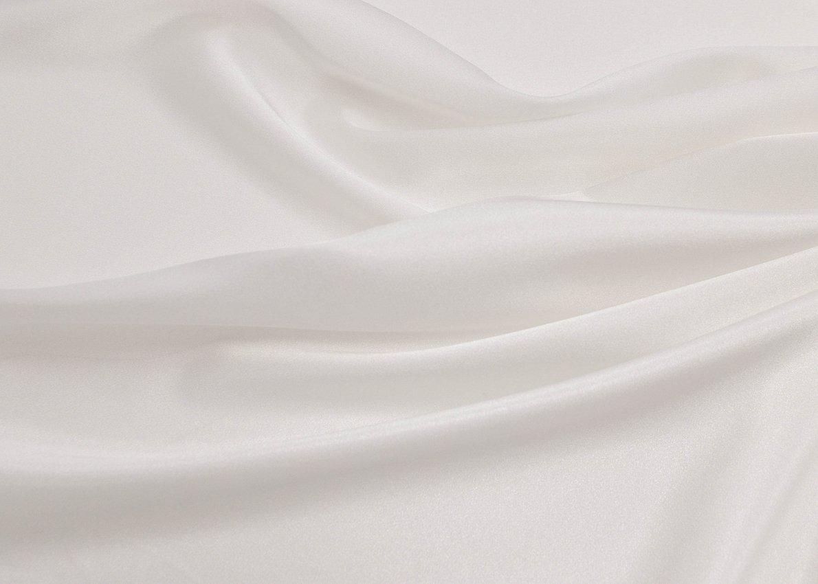 Атлас блузочный арт. 230752492, фото 2