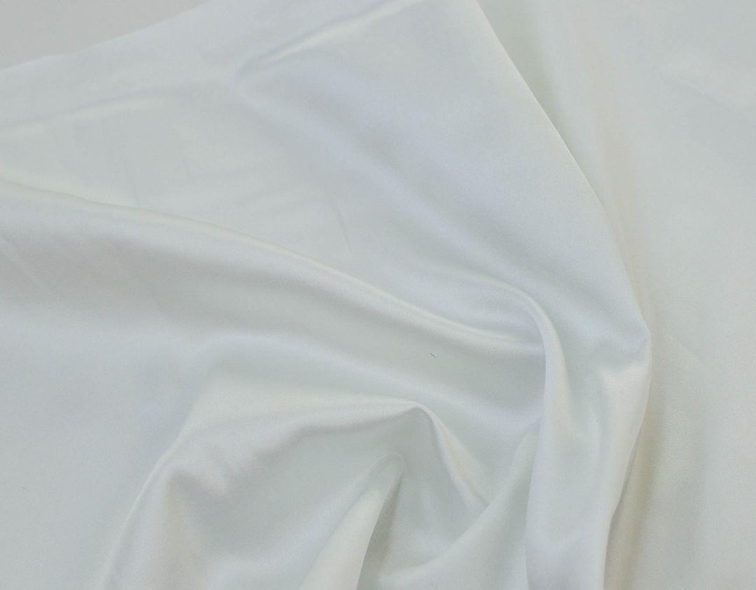 Атлас шелковый арт. 230815612, фото 2