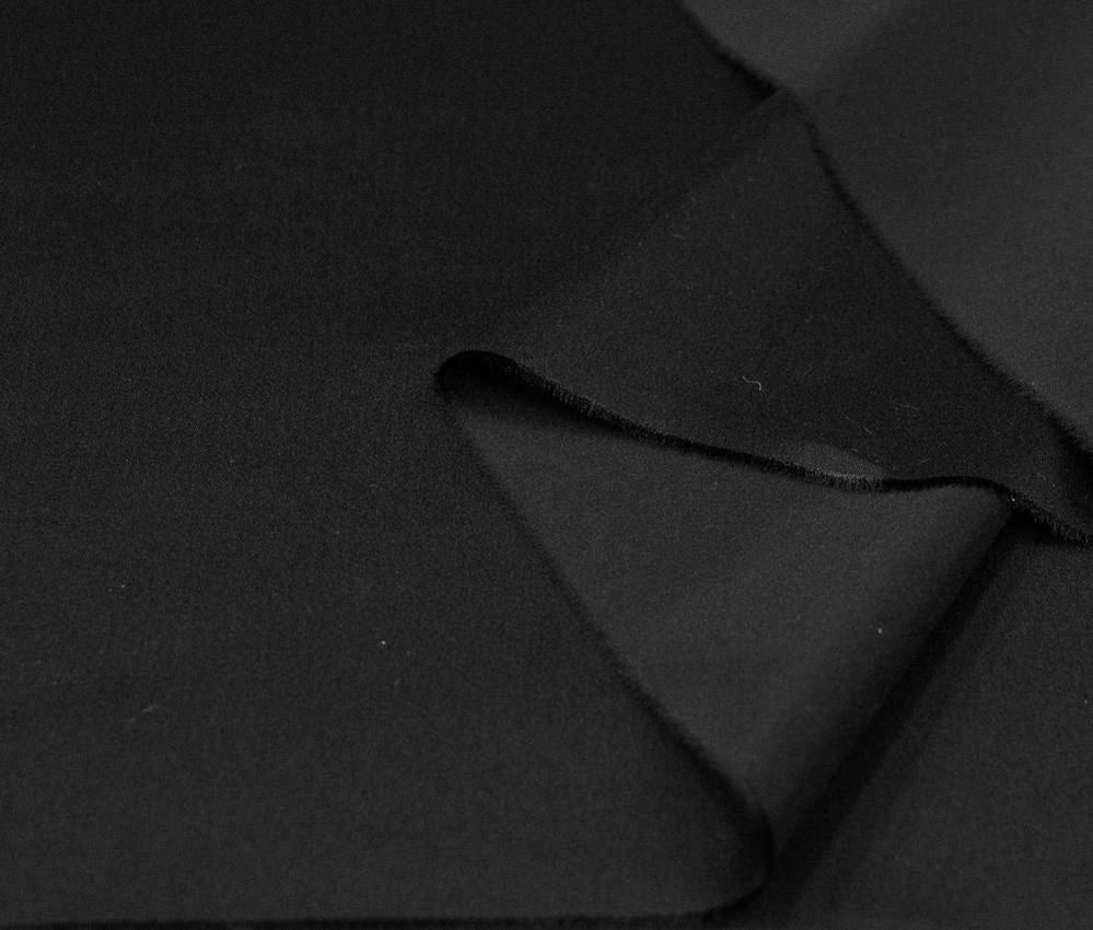 Подклад эластичный арт. 230954522, фото 1