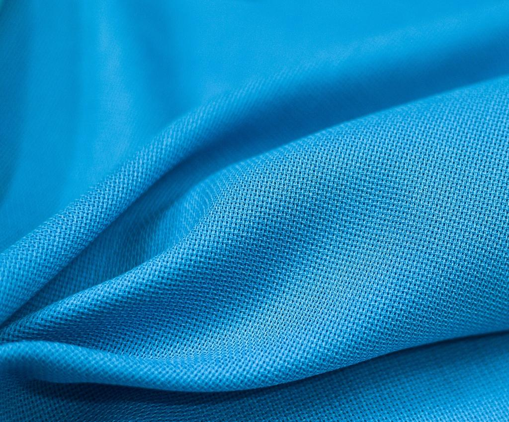 Блузочная вискоза- канва арт. 230674802, фото 2