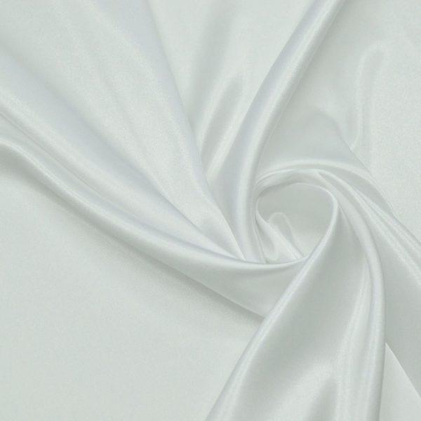 Атлас блузочный арт. 230752252, фото 2