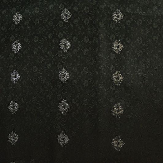 Жаккард Richmond арт. 230360282, фото 1