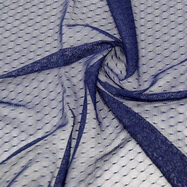 Сетка эластичная арт. 230235232, фото 1