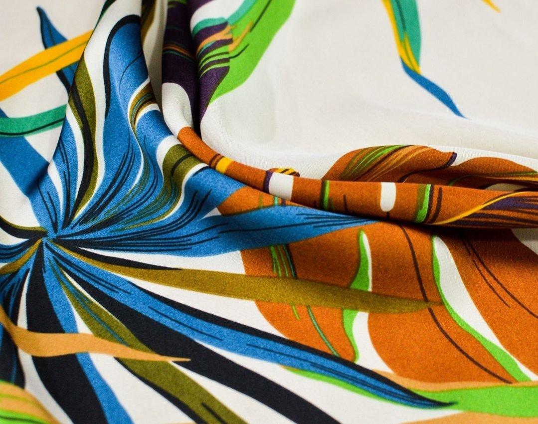 Блузочная ткань арт. 230939152, фото 2