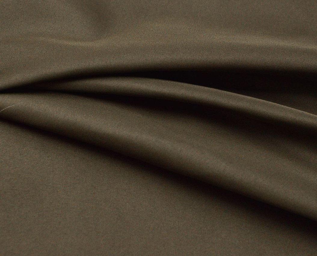 Плащевая ткань арт. 232/8097372, фото 2