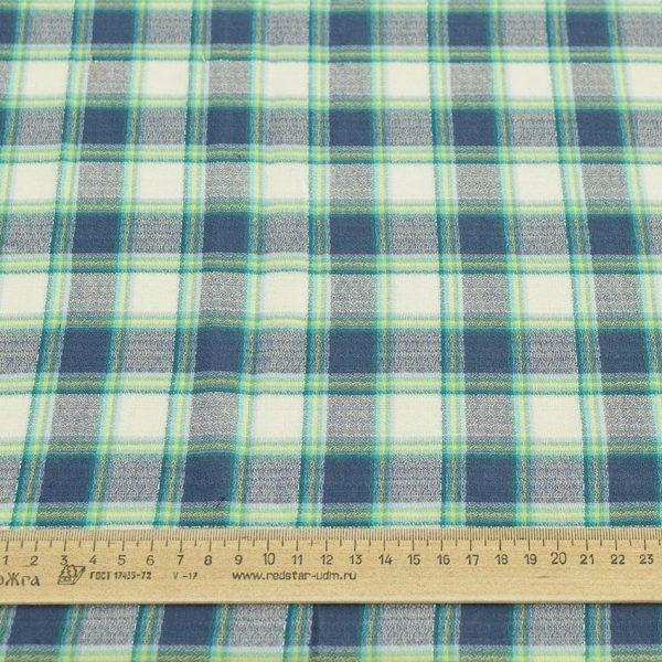 Хлопок сорочечный арт. 230805262, фото 1