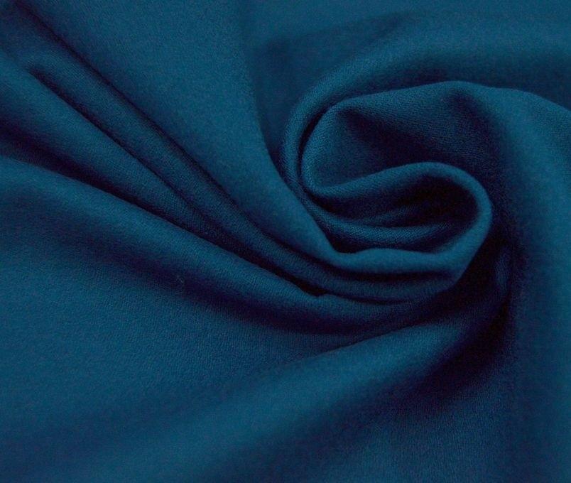 Шерстяная костюмная ткань арт. 230604122, фото 1